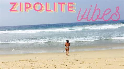 playas nudistas en mexico visite una playa nudista en mexico youtube