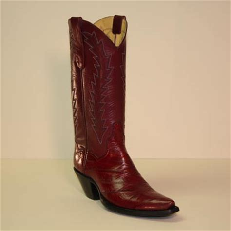 Handmade Custom Boots - lugus mercury handmade boots custom cowboy boots