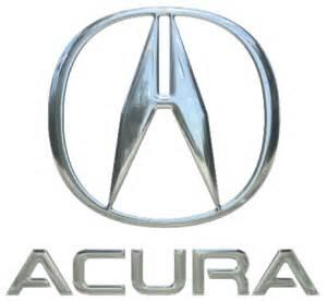Acura Tlx Logo Acura Auto Repair Service Ft Lauderdale Boca Raton