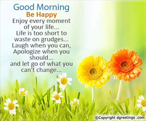 good morning greetings flashgood morning e cards good good morning messages good morning wishes sms
