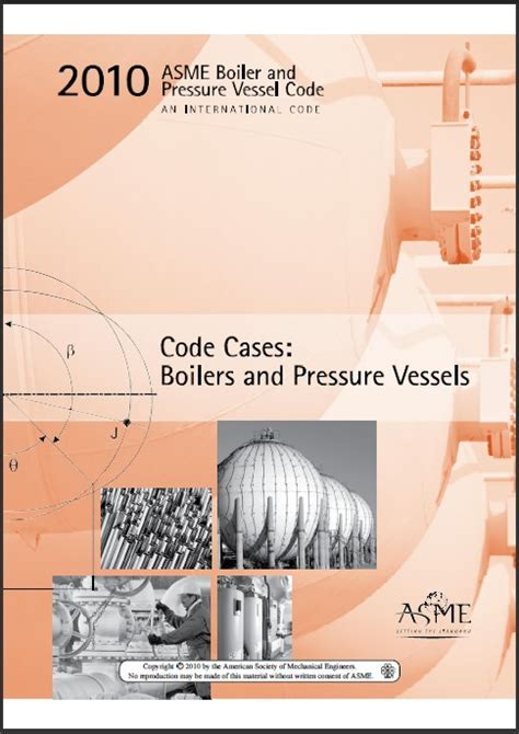 Asme Boiler And Pressure Vessel Code Section Ix Pdf by Asme Bpvc Ix 2010 2010 Asme Boiler And Pressure Vessel Code