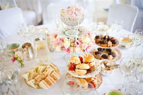 afternoon tea wedding reception ideas tu danse welcomes to you to our website
