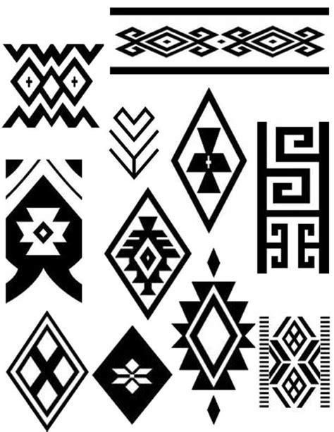 imagenes de simbolos aztecas y su significado s 237 mbolos ind 237 genas imagui