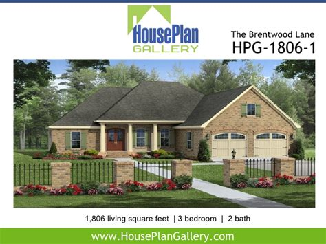 find your dream home house plan gallery find your dream house plans