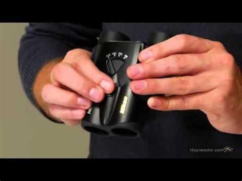 Teropong Nikon Aculon T11 8 24x25 Binoculars nikon aculon t11 8 24x25 black compact zoom binoculars product review