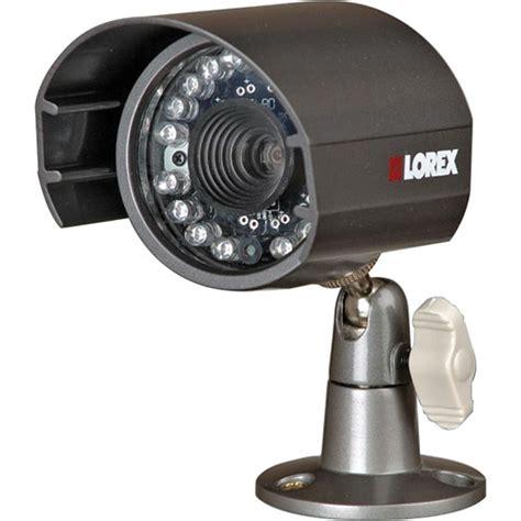 color vision security lorex indoor outdoor color vision security