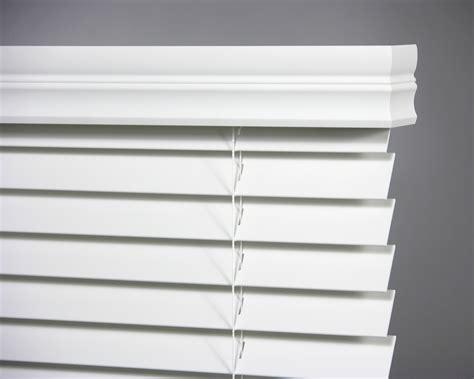 Designer Kitchen Blinds wood blinds tanner meyer