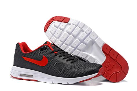 Nike Air Max Outlet by Air Max Thea Flyknit Black Nike Air Max Outlet