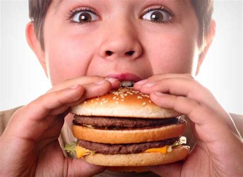 eats fast 25 fast food secrets revealed eat this not that