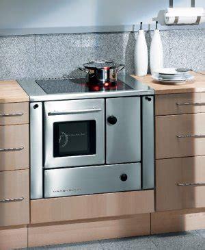 einbau schubladen küche k 252 che moderne k 252 che mit holzofen moderne k 252 che mit