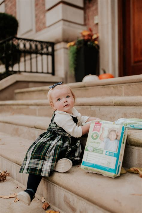 kroger comforts for baby an emma update the toddler years kelly in the city