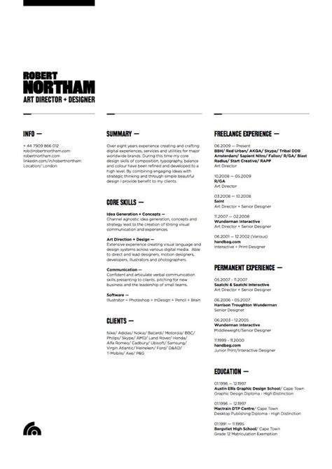 designspiration resume 37 best images about free resume templates on pinterest