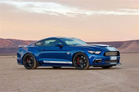 2017 Snake Price by Ford Gt 2018 Price In India 2017 2018 2019 Ford Price