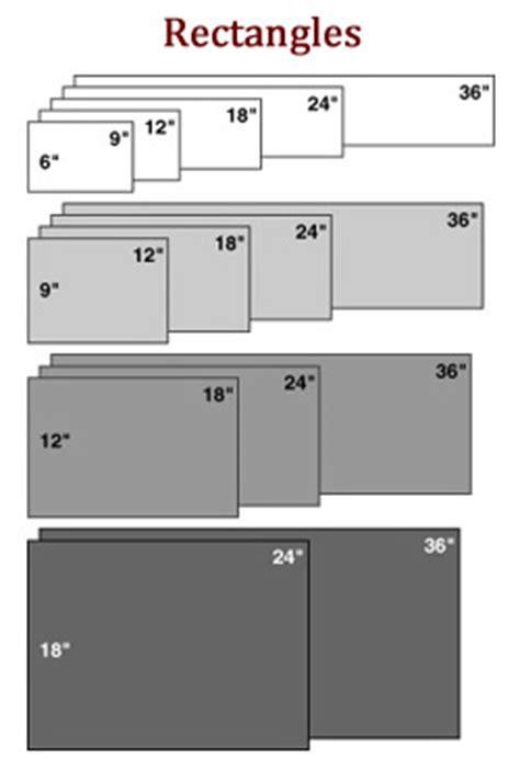 Kitchen Tiles Size by Standard Floor Tile Sizes Uk Bathroom Bathtubs Style