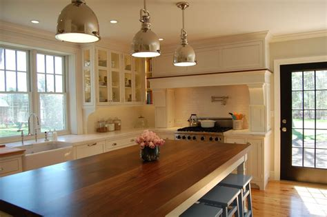 bm white dove shaker cabinets danby marble perimeter