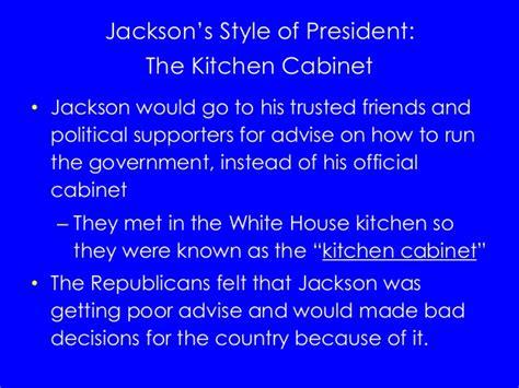 andrew jackson the common man s president andrew jackson the common man s president