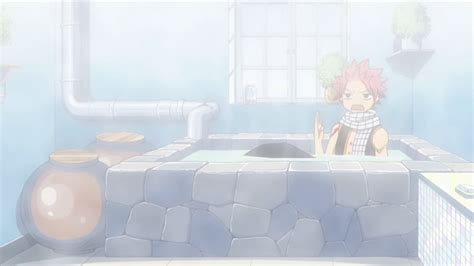 bathroom tail fairy tail erza bath scene www imgkid com the image kid has it