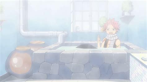 anime bathroom in bathroom anime 28 images anime in bathroom 28