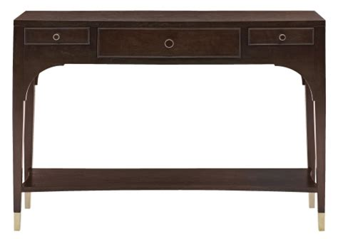 Bernhardt Console Table by Console Tables Bernhardt
