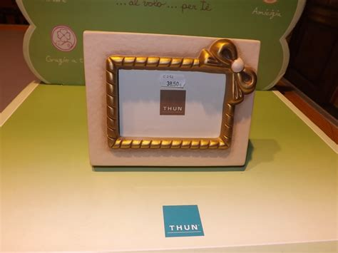 cornici thun catalogo catalogo thun oggetti decorativi