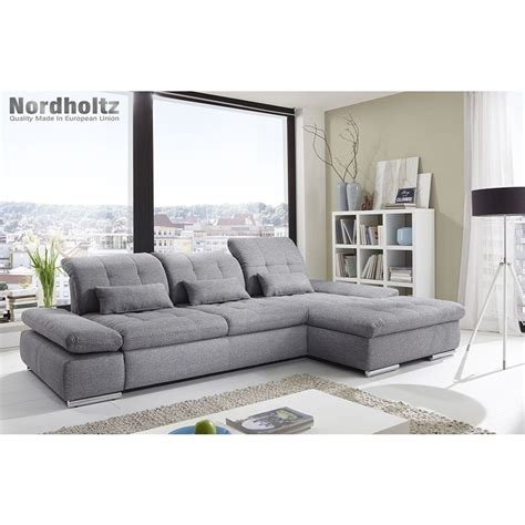 sectional sofas nj sofa nj 40 best sleeper sofas images on pinterest daybeds