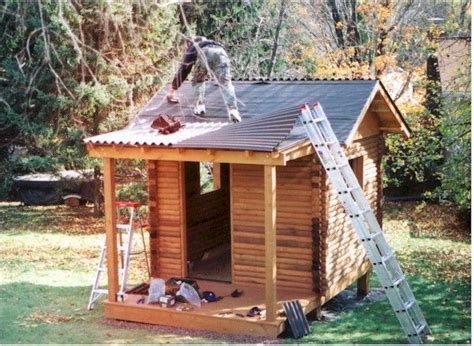 Landscape Timber Playhouse 22 Best Images About Landscape Timbers On