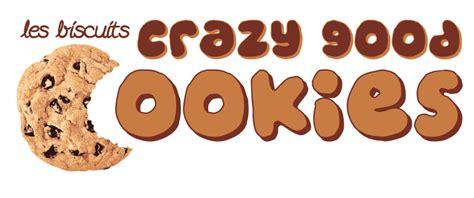 Resume Samples Creative by Crazy Good Cookies Logo Prototype Portfolio
