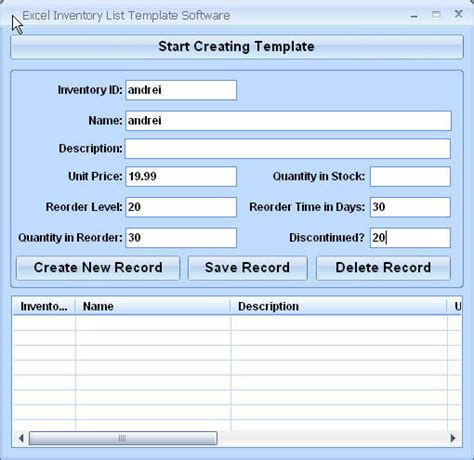 excel password template general ledger template excel