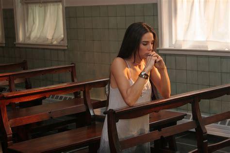 imagenes de iglesias orando las mujeres cat 243 licas benefician a la humanidad infovaticana