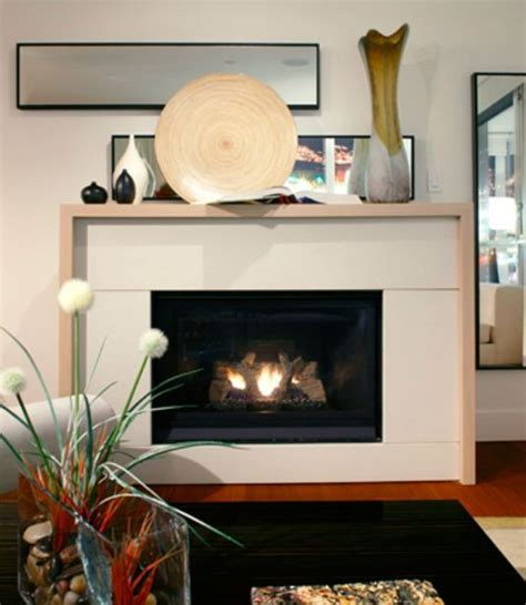 fireplace decor ideas modern fireplace ideas new apartment ideas pinterest