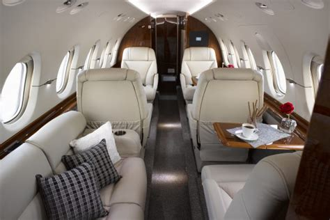 hawker xp interior speed range privaira private