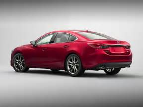 2017 mazda mazda6 deals prices incentives leases