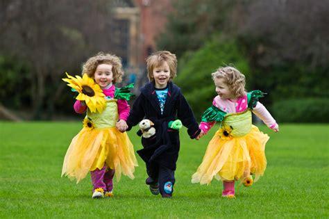 Children S Palliative Care Irish Hospice Foundation Pictures For Children