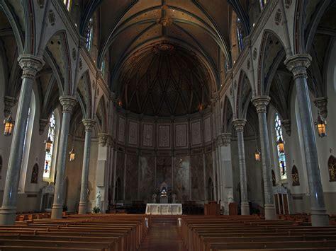 st paul cathedral birmingham al cathedral of saint paul birmingham alabama