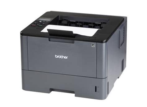 Printer Hl L5200dw hl l5200dw printer prices consumer reports