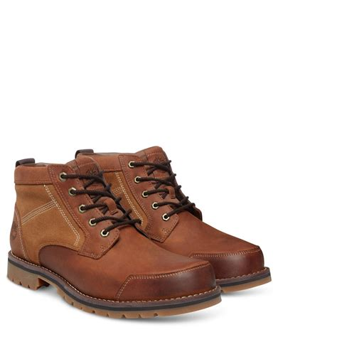 timberland earthkeepers larchmont chukka boots s