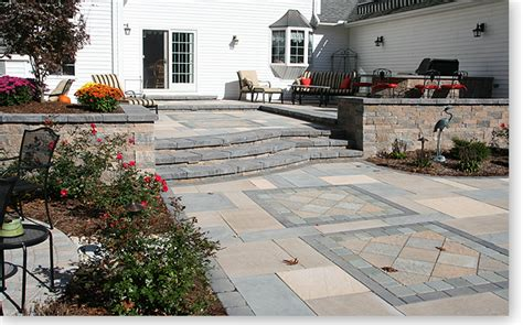Paveloc Pavers Unilock Paver Sales Paveloc Paver Sales Paver Project