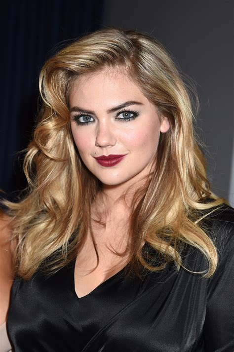 kate upton hair color 80 phenomenal blonde hair color ideas for the current season