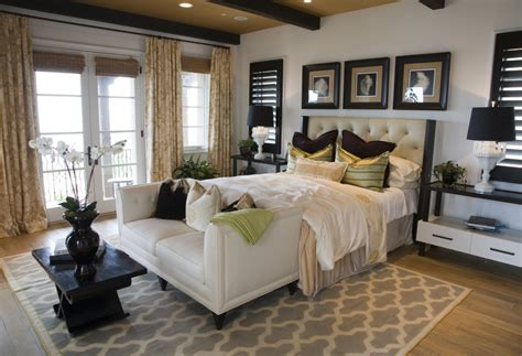 Master Bedroom Design Ideas On A Budget Master Bedroom Decorating Ideas On A Budget Master Bedroom Fresh Bedrooms Decor Ideas