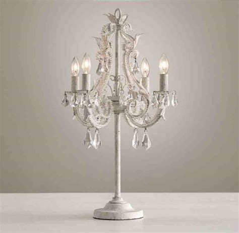 Chandelier Desk L White Chandelier Table L Chandelier Awesome Chandelier Ls 2017 Design Chandelier Ls Chandelier