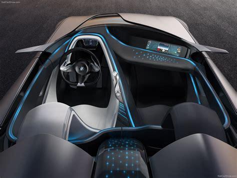 BMW ConnectedDrive Concept (2011) picture #26, 1600x1200