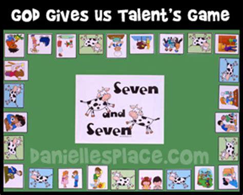 printable bible board games printable bible games for sunday school