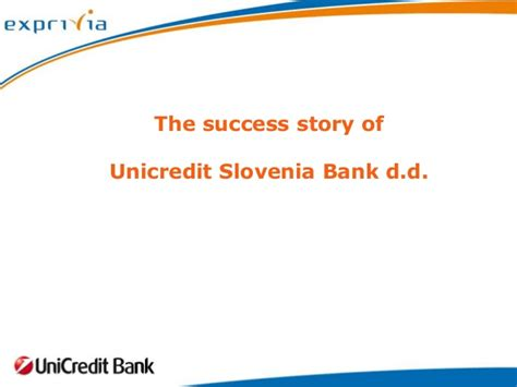 unicredit bank turkey increase efficiency in corporate lending the success
