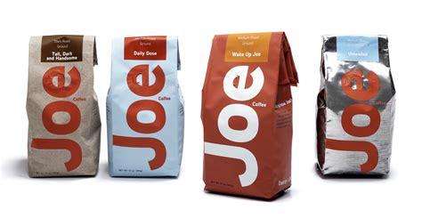 Joa Coffee joe coffee louisa garcia