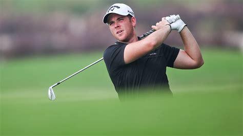 luke list golf swing players filled with optimism as full pga tour season