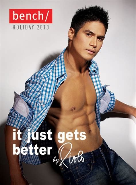 bench philippines official website demigods piolo pascual post finally