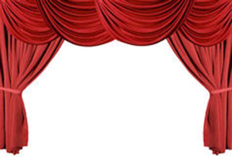 Tirai Teater 绿色灰泥 库存照片 图片 包括有 背包 膏药 绿色 灰浆 纹理 回报 七高八低 灰泥 颜色