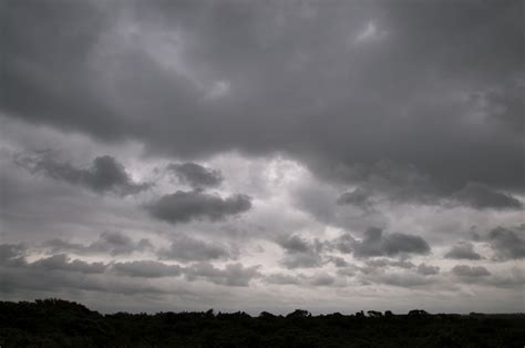 wallpaper grey clouds dark grey clouds pattern pictures free textures and free