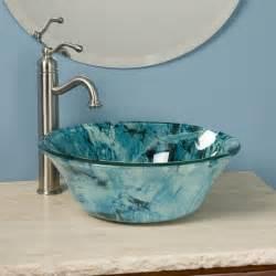 vessel sink bathroom ideas 12 amazing bathroom vessel sinks ideas and designs