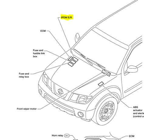 c320 engine diagram html imageresizertool